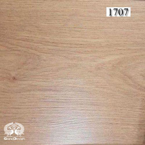 پارکت لمینت بنه (Bene) کد 1707