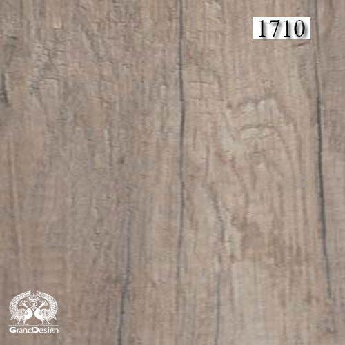 پارکت لمینت بنه (Bene) کد 1710