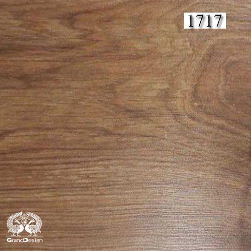 پارکت لمینت بنه (Bene) کد 1717