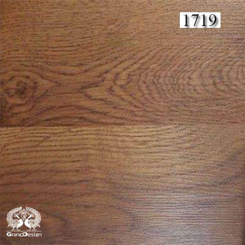 پارکت لمینت بنه (Bene) کد 1719