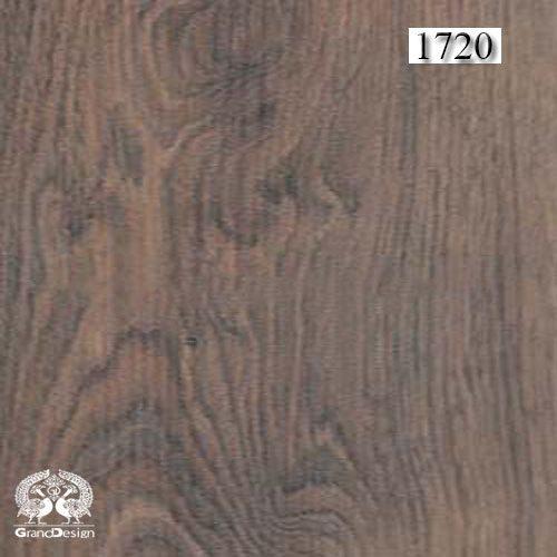 پارکت لمینت بنه (Bene) کد 1720