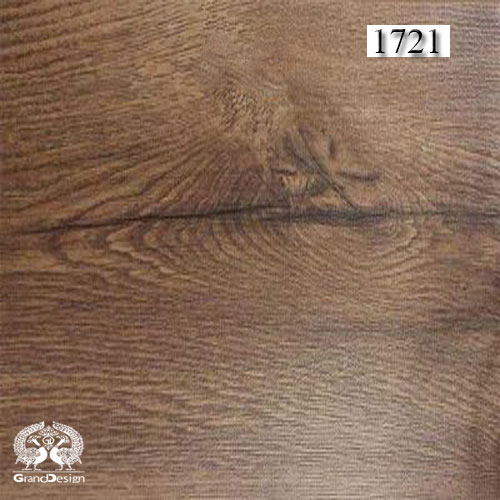 پارکت لمینت بنه (Bene) کد 1721