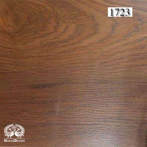 پارکت لمینت بنه (Bene) کد 1723