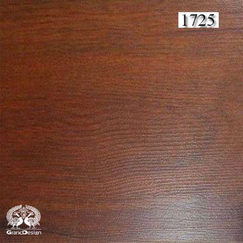 پارکت لمینت بنه (Bene) کد 1725