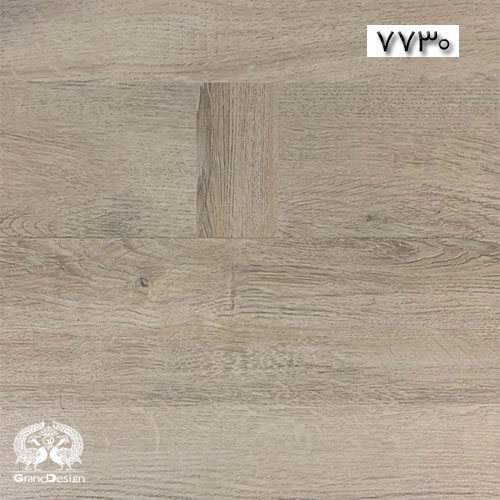hika-laminate-flooring-code-7730