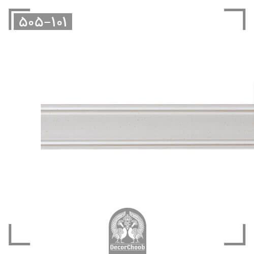 دیوارکوب هوم لوکس (home lux) 5 سانت کد 101-505