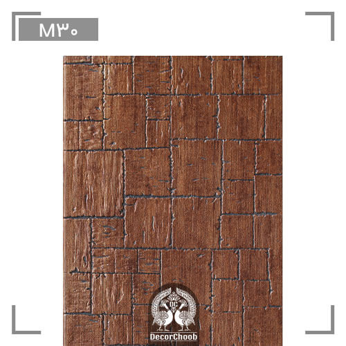 دیوارپوش هوم لوکس (home lux) کد m30