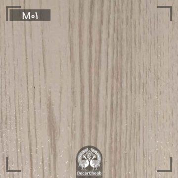 کفپوش مدرن فلور (modern floor) کد M01