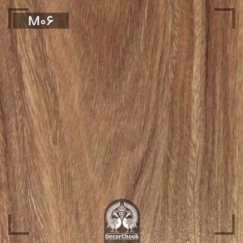 کفپوش مدرن فلور (modern floor) کد M06