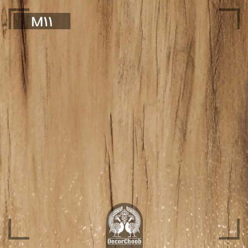 کفپوش مدرن فلور (modern floor) کد M11
