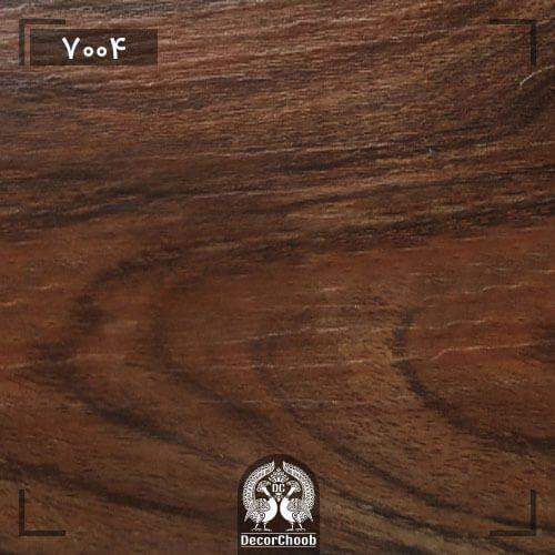 کفپوش پی وی سی راک فلور (Rock Floor) کد 7004