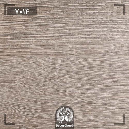 کفپوش پی وی سی راک فلور (Rock Floor) کد 7014
