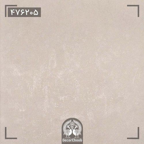 آلبوم کاغذ دیواری سالوت (SALUT) کد 476205