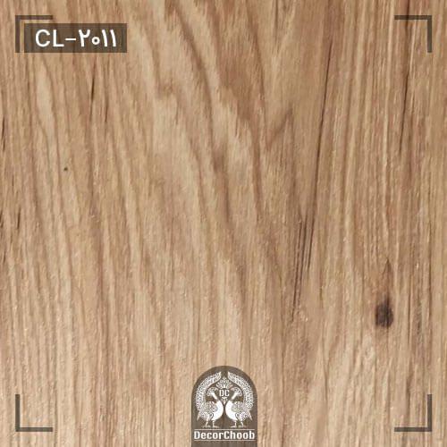 کفپوش وینیفلکس سری کلاسیک کد CL-2011