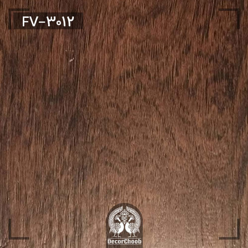 کفپوش استریپ FV وینیفلکس (viniflex) کد FV-3012