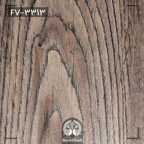 کفپوش استریپ FV وینیفلکس (viniflex) کد FV-3313