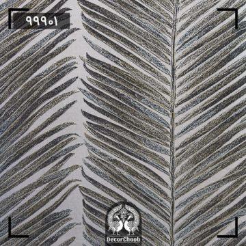 آلبوم کاغذ دیواری جیل (jll)-کد 99901