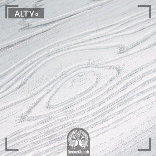 پارکت لمینت مالتی برند (multi brand)- کد alt70-سطح مقطع